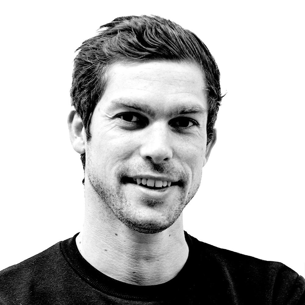 Markus Bröder