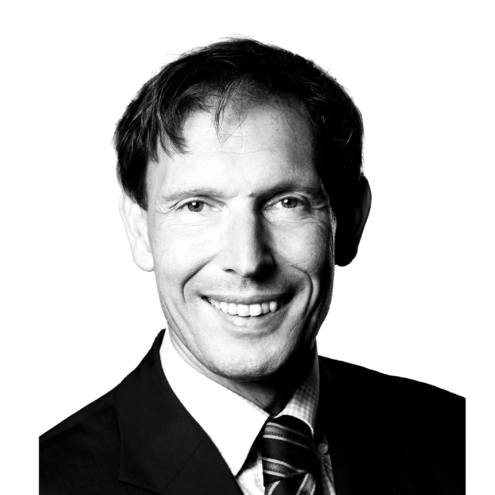 Daniel Edelhoff